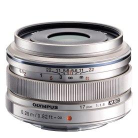 olympus_m.zuiko_digital_17mm_f1.8_silver_01_1024px