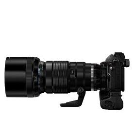 olympus_m.zuiko_digital_ed_40-150mm_f2.8_pro_02_1024px