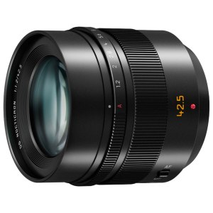 panasonic_leica_dg_nocticron_42.5mm_f1.2_aspheric_power_ois_H-NS043_01_1024px
