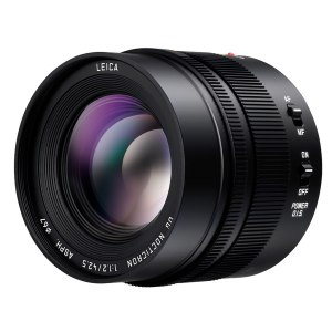 panasonic_leica_dg_nocticron_42.5mm_f1.2_aspheric_power_ois_H-NS043_04_1024px