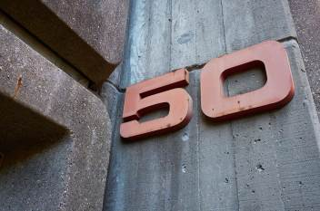 dscf5305_jpeg_60_quality_1920px_360ppi-srgb