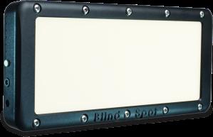 blindspotgear_product_tile_01