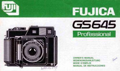 fujica_gs645_prof_01