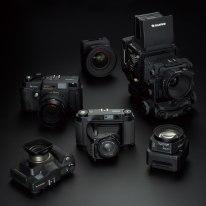 _fujica_last_analog_cameras_1920px