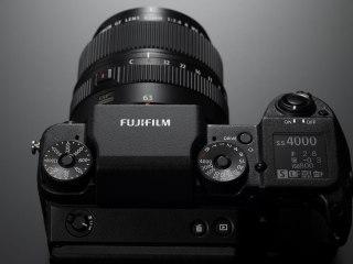 fujifilm_gfx_50s_image07_1920px