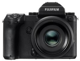 fujifilm_gfx_front_63mm_1920px