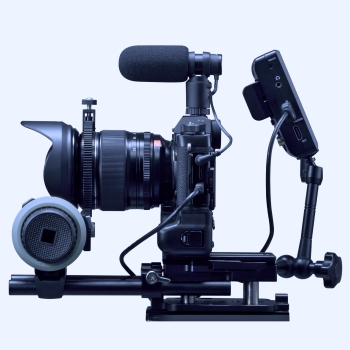 fujifilm_x-t2_video_rig_blue_1920px