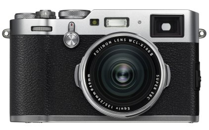 fujifilm_x100f_silver_front_wideconversion_1920px