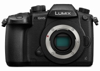 gh5_body_front_k_1920px
