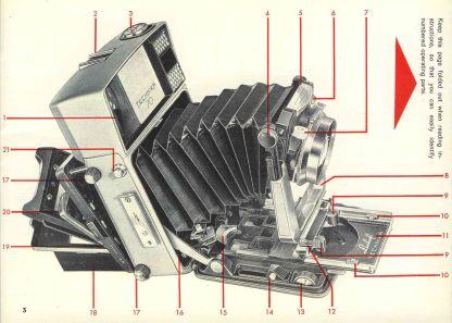 linhof_technika_70_side_1920px