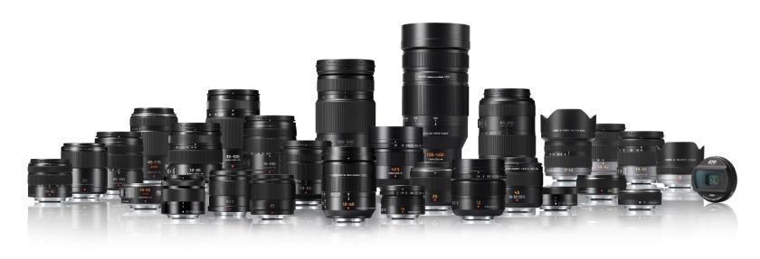 panasonic-12-60-lens-2_1920px