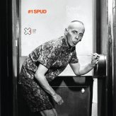 t2_trainspotting_04