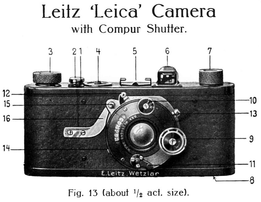 leica_camera_1928_1024px