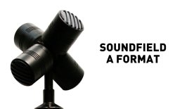 videomic_soundfield_a_format_1920px