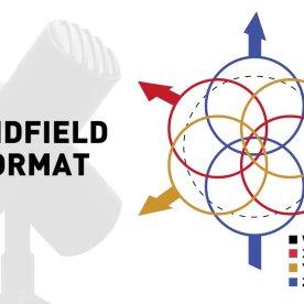 videomic_soundfield_b_format_1920px