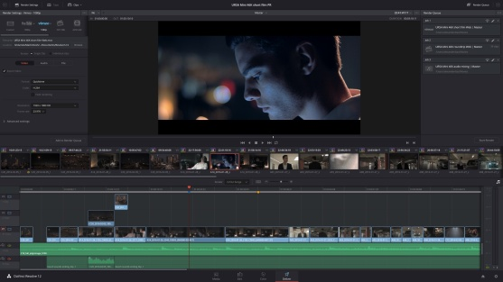 blackmagic_davinci_resolve_12-5_deliver_page_1920px