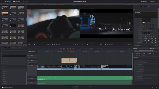 blackmagic_davinci_resolve_12-5_edit_page_1920px