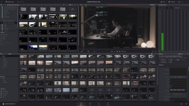 blackmagic_davinci_resolve_12-5_media_page_1920px