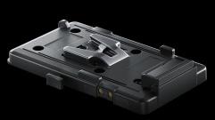 blackmagic_ursa_camera_v-lock_battery_late_left_angle_1920px