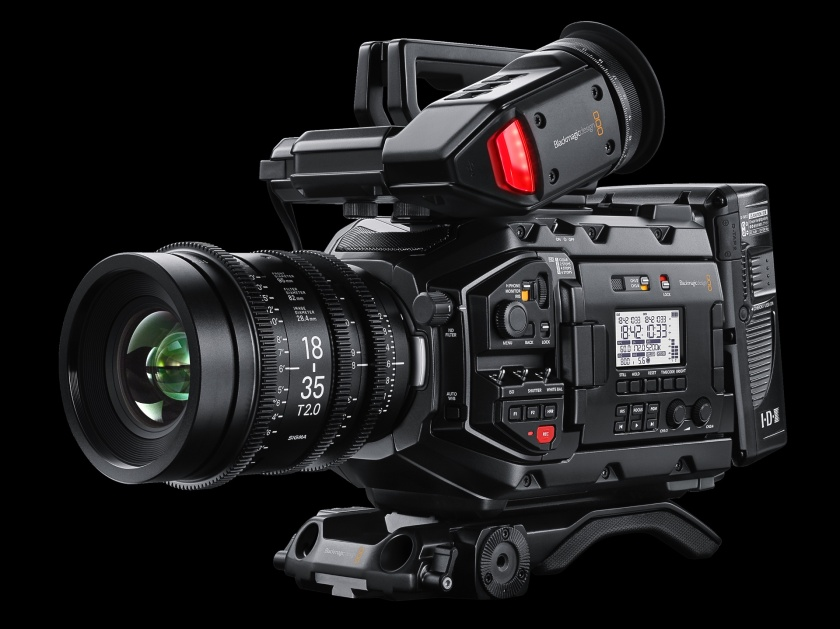 blackmagic_ursa_mini_pro_4-6k_hero_1920px