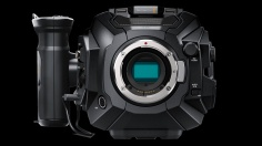 blackmagic_ursa_mini_pro_front_ef_mount_1920px