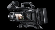 blackmagic_ursa_mini_pro_rear_angle_1920px