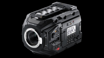 blackmagic_ursa_mini_pro_side_angle_ef_mount_1920px