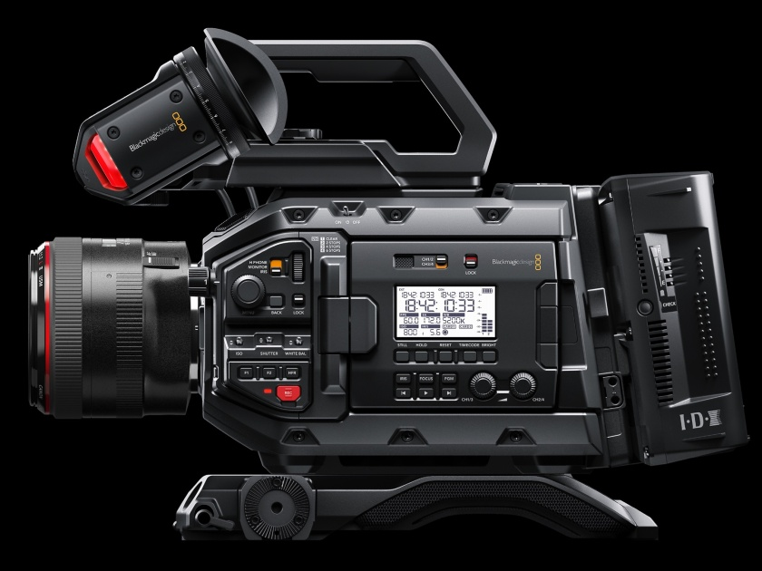 blackmagic_ursa_mini_pro_side_ef-mount_1920px