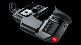 blackmagic_ursa_mini_viewfinder_right_angle_1920px