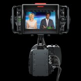 blackmagic_ursa_studio_viewfinder_rear_1920px