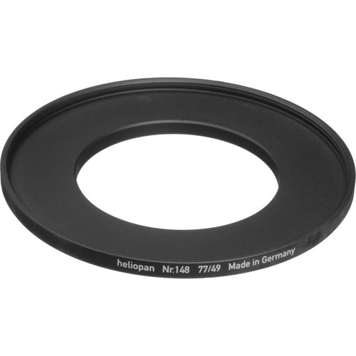 heliopan_700148_49_77mm_step_up_ring_148_1375734461000_22002