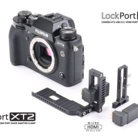 lockcircle_lockmultiport_01