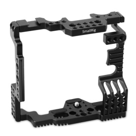 _smallrig_cage_x-t2_+_grip_06_1920px