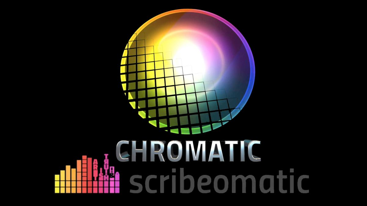 CoreMelt Releases Chromatic High-End Colour Grading Plug-in for Final Cut Pro X