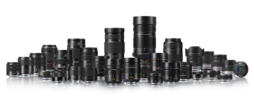 panasonic_all_lenses_april_2017_1920px