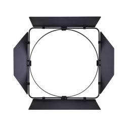 rotolight_aeos_barn_doors_front