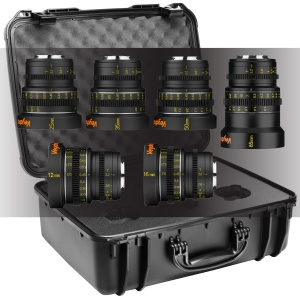 veydra_mini_prime_6_lens_kit_12mm_16mm_25mm_35mm_50mm_85mm_m43_with_6_lens_case_metric_focus_scale_1920px