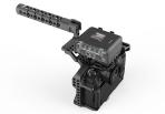 8sinn_gh5_extension_adapter_assembled_08_500px