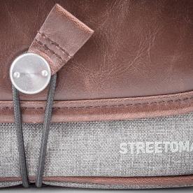 cosyspeed_streetomatic+_02_1920px