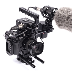 gh5_extension_kit_03