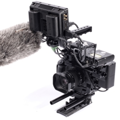 gh5_extension_kit_06