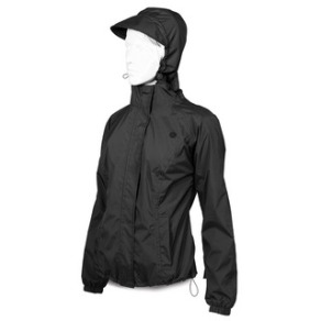 manfrotto_lino_pro_air_jacket_women_01_320px
