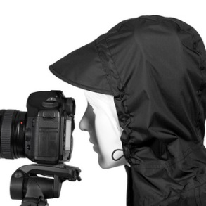 manfrotto_lino_pro_air_jacket_women_02_320px