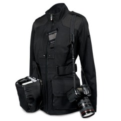 manfrotto_lino_pro_field_jacket_women_01_320px