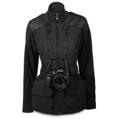 manfrotto_lino_pro_field_jacket_women_02_320px