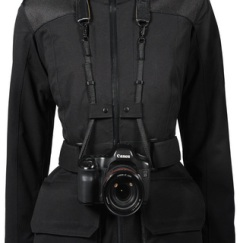 manfrotto_lino_pro_field_jacket_women_05_320px