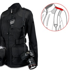 manfrotto_lino_pro_field_jacket_women_06_320px