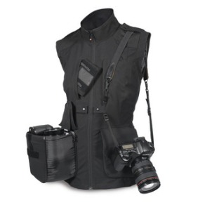 manfrotto_lino_pro_photo_vest_women_01_320px