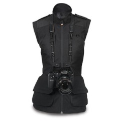 manfrotto_lino_pro_photo_vest_women_02_320px