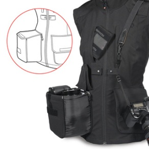 manfrotto_lino_pro_photo_vest_women_06_320px
